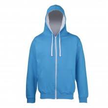 caerphilly runners hoody