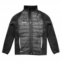 activwear jacket